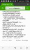 Screenshot_2015-10-20-11-06-37.png