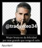 atraqueteo34-mujer-bruta-no-da-felicidad-por-mas-grande-que-20459373.png