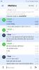 Screenshot_20181002-160616.png