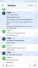 Screenshot_20181002-160627.png