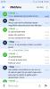 Screenshot_20181002-160641.png