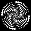 white-circles-black-bcg.png