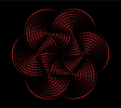 interlaced3red.png