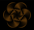 interlaced1yellow.png