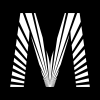 Millenium-television-no-text-black-bcg.png