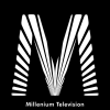 Millenium-television.png