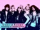 Guns-n-Roses1.jpg