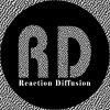 reaksion-diffusion-RD2.jpg