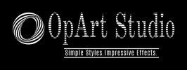 opart-studio - Copy.jpg