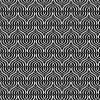 onion-skins-pattern2-black-bcg.png