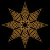 star-gold-lines-black-bcg.png