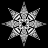 star-white-lines-black-bcg.png