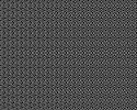 sample patt4 dec21.jpg