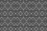 sample pat5.jpg