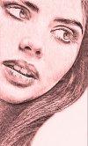 Sketch_1608756182137.jpg