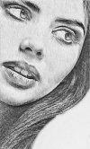 Sketch_1608756166086.jpg