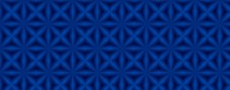 blue pat_2.jpg