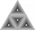 triangle-lines.png