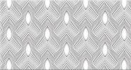 pattern white dark shadow.jpg
