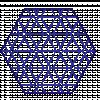 blue-pat-hex432-2.png