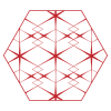 hex-red-pattern1clm.png