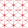 hex-red-pattern1.png
