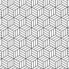 cubes-pattern.jpg