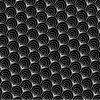 eliptic-pattern4.jpg