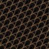 gold-elliptic-shapes-pattern.jpg
