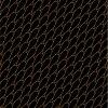 gold-lines-pattern.jpg
