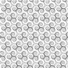 spirals-pattern2-drop-shadow-effect.jpg