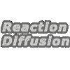 reaction-diffusion-no-bcg.png
