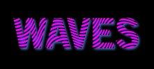 pink-waves.jpg
