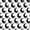 black-brush-pattern2.png