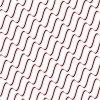 pat-orn-black-red-stroke.jpg